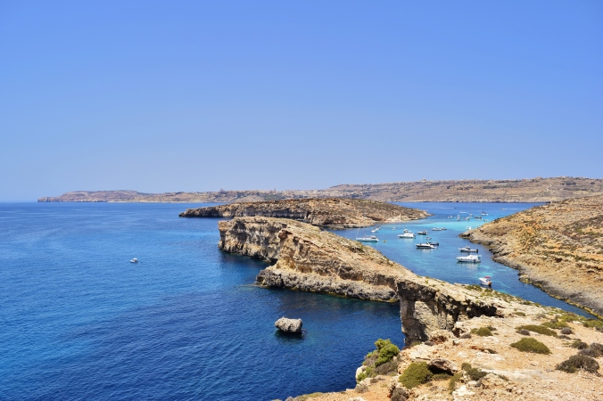 Malta Beautiful