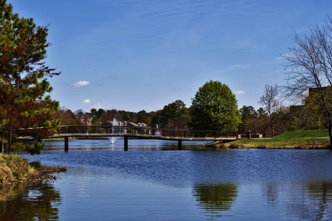 Innsbrook_Lake