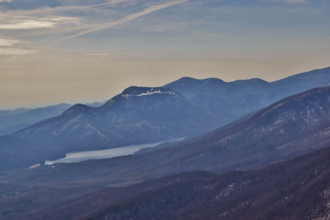 mountains_table_rock