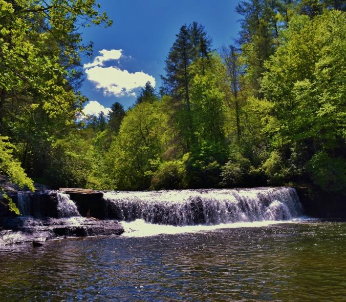 Waterfallsss