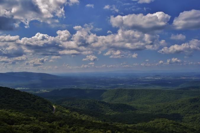 HB_Mountain_Sky