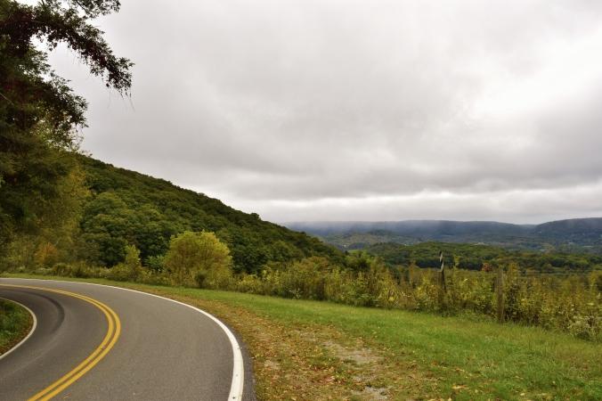 Winding_Road