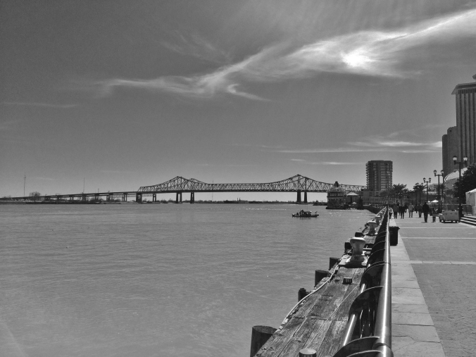 New_Orleans_Bridge