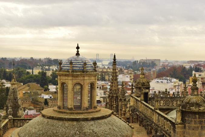 Sevilla_1
