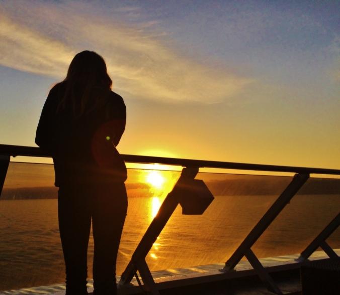 Erin_Sunset