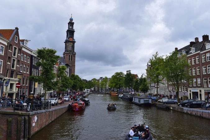 Amsterdam AF.JPG