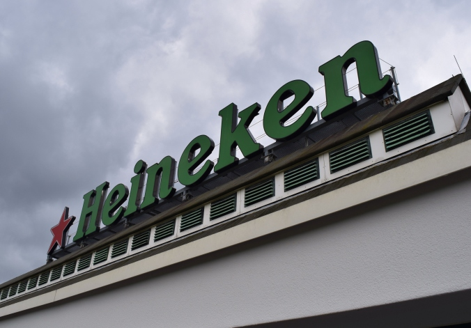 Amsterdam Heineken.JPG